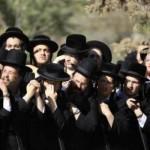 Holier Than Thou: How Religious Is Too Religious?