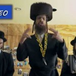 Video: Talk Yiddish to Me