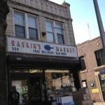Raskin's Fish Voted Top Neighborhood Institution