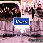 Music Video: YI-HA-LI-LU
