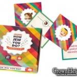 JLI Creates New Educational Game