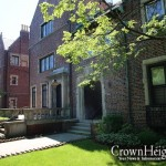 Aguch Finalizes Purchase of 760 Eastern Parkway