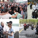 IDF Heroes Honored in New York