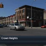 65-Year-Old Arrested for Crown Heights Stabbing
