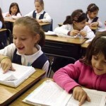 Scholarships Help Florida Kids Attend Jewish Schools