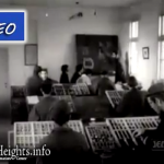 Video: A Torah Response to Terrorism