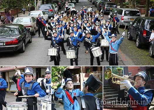 ot-band-practis-lead