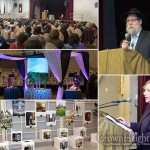 Lubavitcher Yeshiva Ocean Parkway Auction Winners