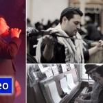 Music Video: The Fire of Moshiach