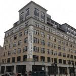 Eastern Parkway Rental Building Sells for $52m