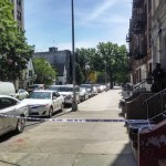 Crown Heights Man Shot Dead Inside His Apartment