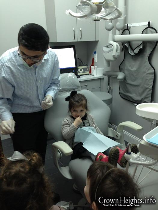 Crown Heights Gets a New Dentist \u2013 CrownHeights.com