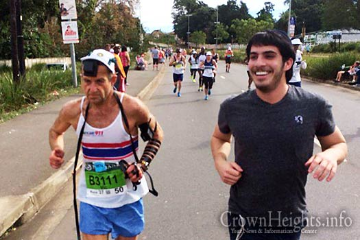 tefillin-on-run