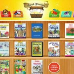 Torah Treasure Announces Expanded Book and Audio Section
