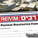Op-Ed: The Case for Areivim