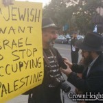 Picture of the Day: A Jew is a Jew
