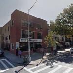 JEM to Buy Shuttered School on Kingston Ave.
