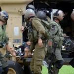 13 Israeli Soldiers Killed in Gaza