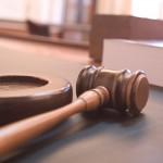 Israeli Court Orders Eviction of Tzfat Yeshiva