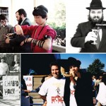 The Rebbe's Army Conquers the Bay Area
