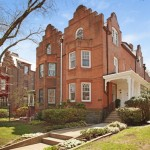 Union Street Home Flipped for $1.85 Million