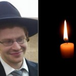 Missing Yeshiva Student Found Dead