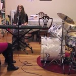 Chasidic All-Female Rock Band Seeks Broader Audience