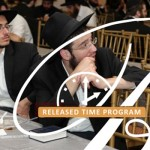 Released Time to Host Conference in Queens