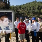 Search for Yeshiva Student Intensifies, Feared Abducted