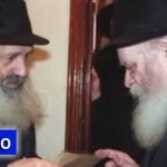 Weekly Living Torah Video: The Rebbe Said Thank You