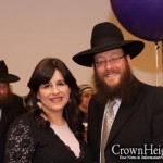 Young Israel and Chabad Merge in South Florida