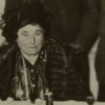 Remembering Rebbetzin Chana: Jewish Feminine Role Model