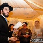Russians Accuse of Espionage, Deport Chabad Rabbi
