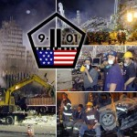 18 Years Later, Part 6: 9/11 Through the Eyes of Shomrim Volunteers
