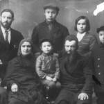 Remembering Reb Moshe Katsenelenbogen, 83, OBM