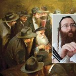Views of Jerusalem Art Exhibit Opens Today
