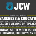 Monday Event to Highlight Relaunch of JCW