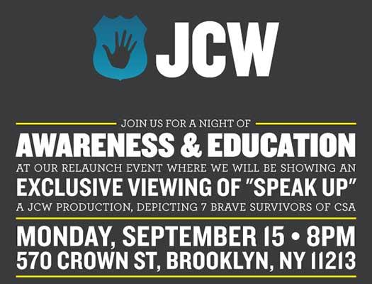 jcw-relaunch-1