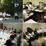 Monsey Community Grows with Opening of New Mesivta