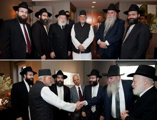 nepal-pm-chabad-visit-lead