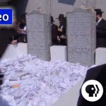 Video: The Rebbe's Legacy on PBS