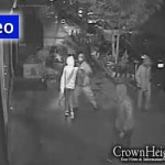 3 Men Brutally Attack, Rob Crown Heights Woman