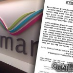 Revealed: 10-Year-Old Rabbinical Ban on COTS Precursor