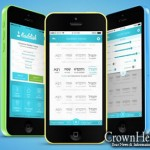 New Kaddish App Instructs and Inspires Mourners