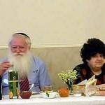 Irina Vagner, 63, Paragon of Faith and Maternal Concern