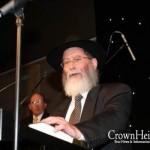 Weekly Living Torah Video: Practically Speaking