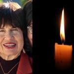 Boruch Dayan Hoemes: Brana Shaina Deitsch, 72, OBM
