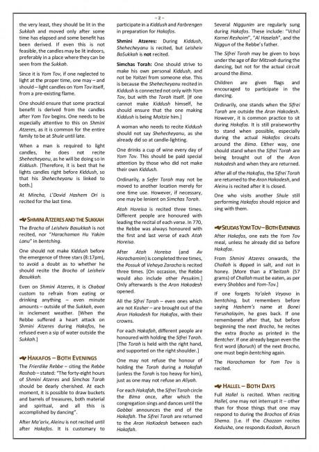 Simchas_Torah-page-002