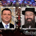 Keynote, Guest Speakers Announced for Kinus Banquet