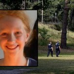 UPDATE: Missing 11-year-old in Sydney Found Safe